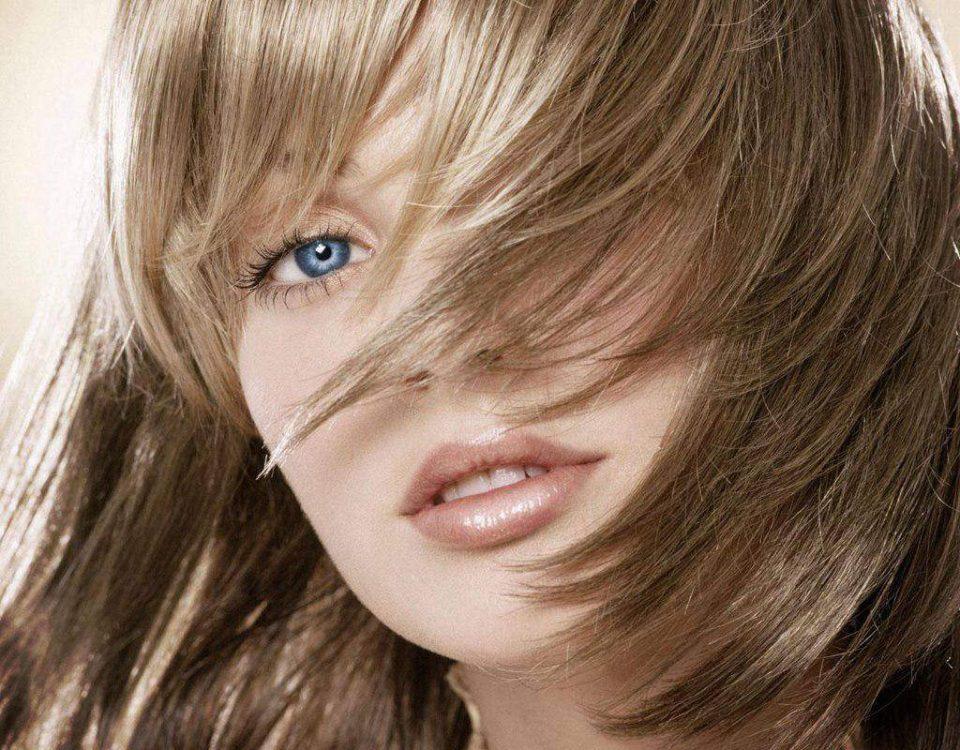 آشنایی با عوامل تخریب کننده مو