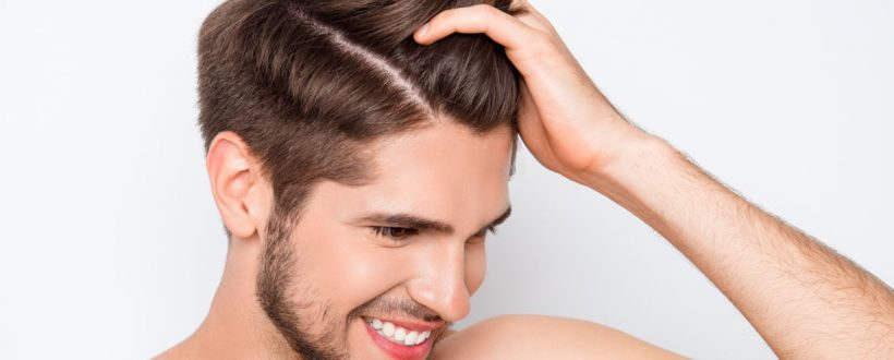 موهای ضعیف را چگونه تقویت کنیم