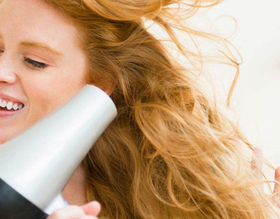 مشکلات مو نشان دهنده چیست