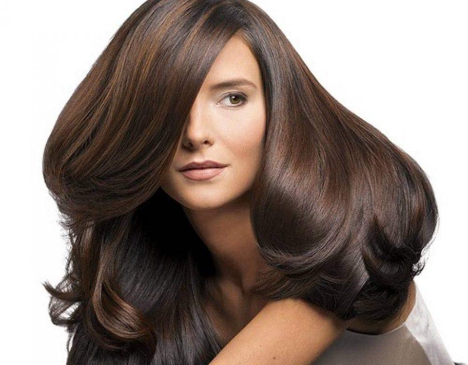 جلوگیری از ریزش مو با ماسک های طبیعی