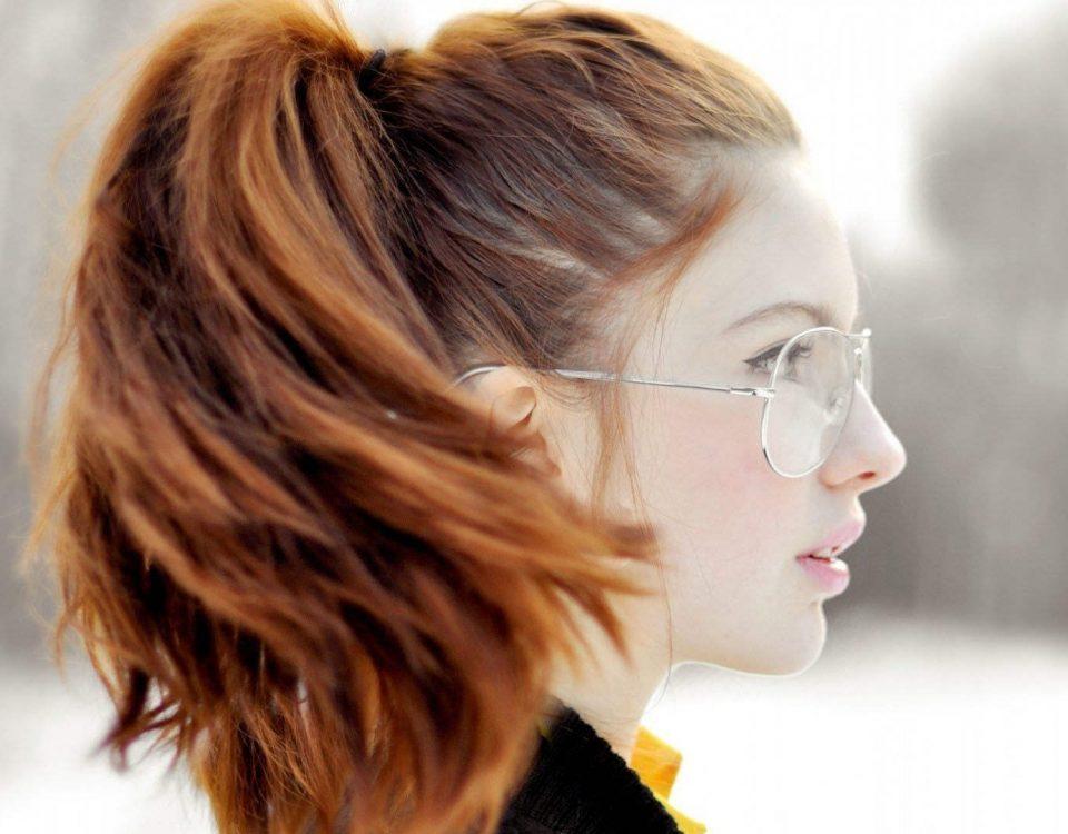 از کجا بدانیم موهای سالم داریم