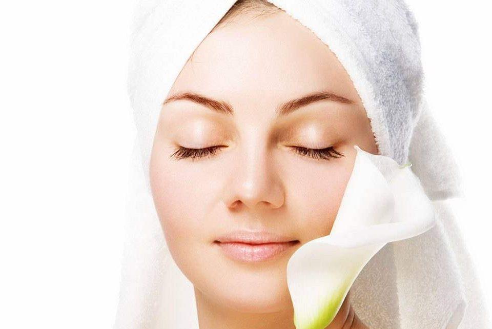 پوست مهم ترین محافظ بدن