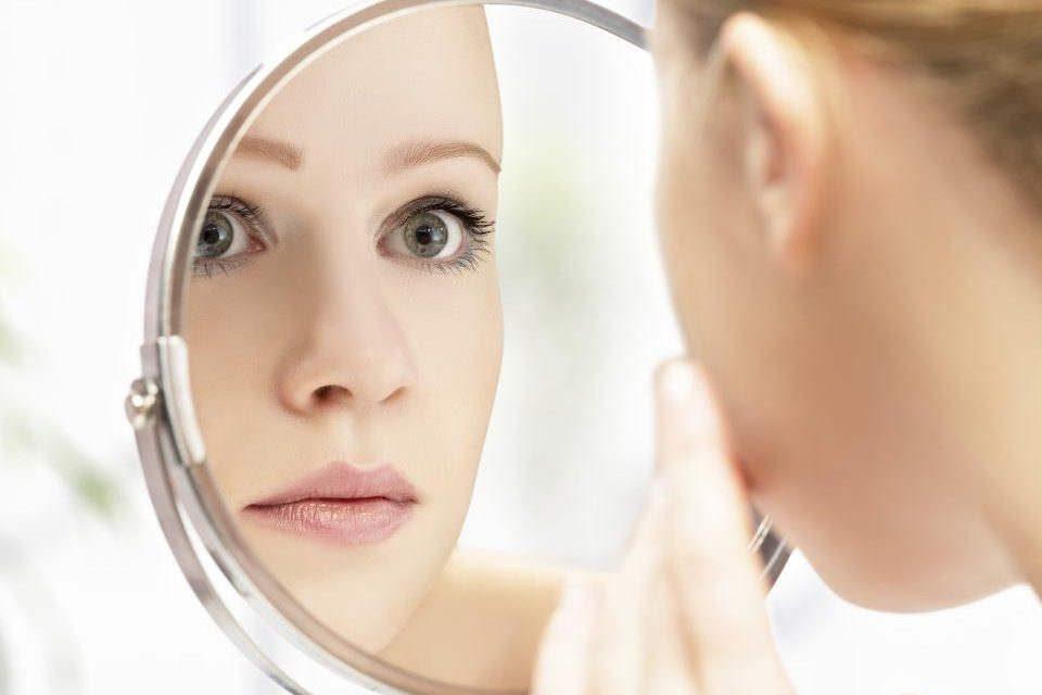 محافظت پوست از بدن چگونه است