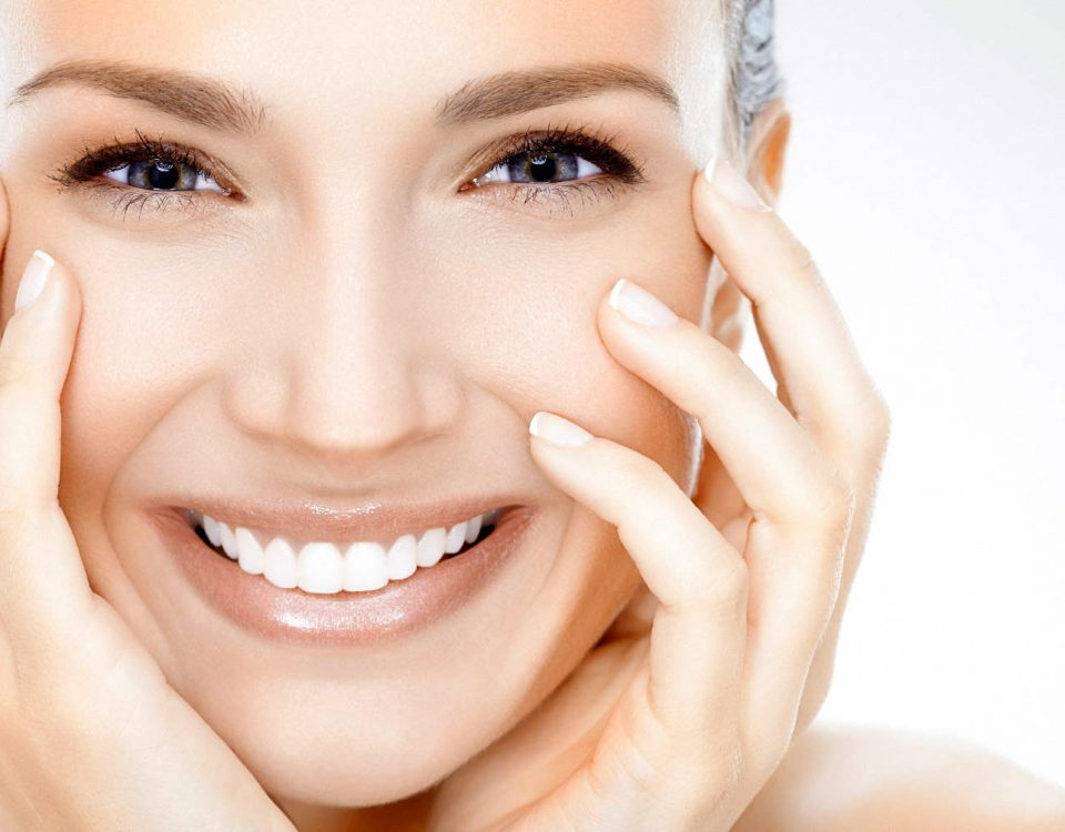 بیماری های پوستی را با چه روشی درمان کنیم؟