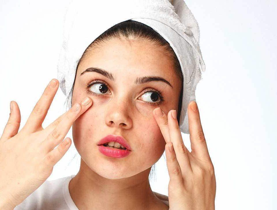 دلایل خشک شدن پوست در فصل تابستان چیست