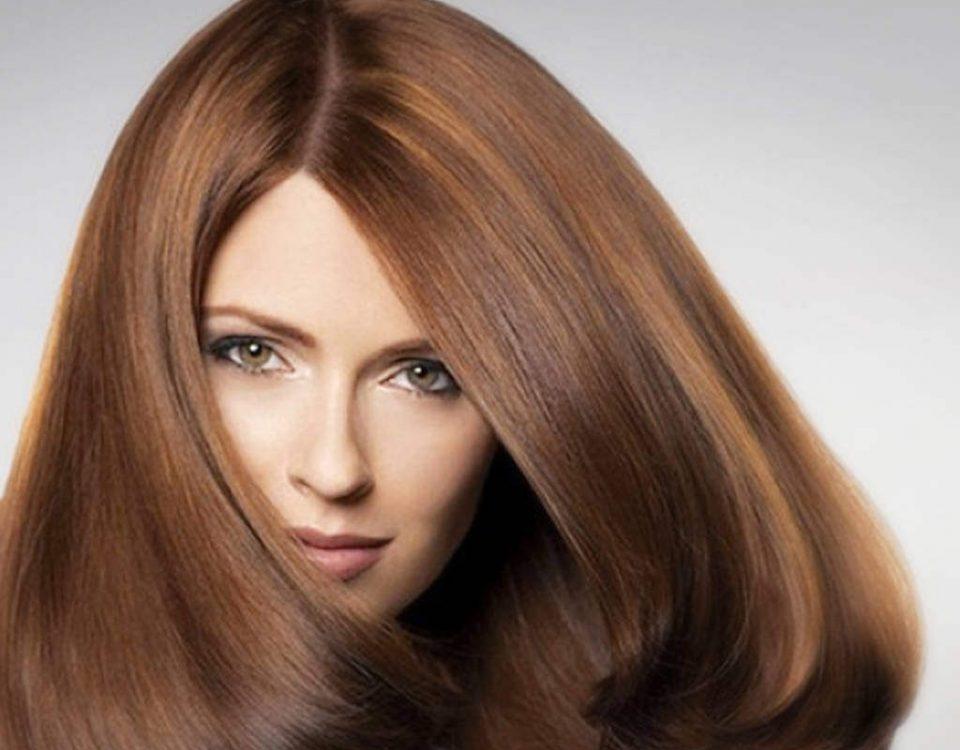 سیر چه فوایدی برای مو و رشد آن دارد