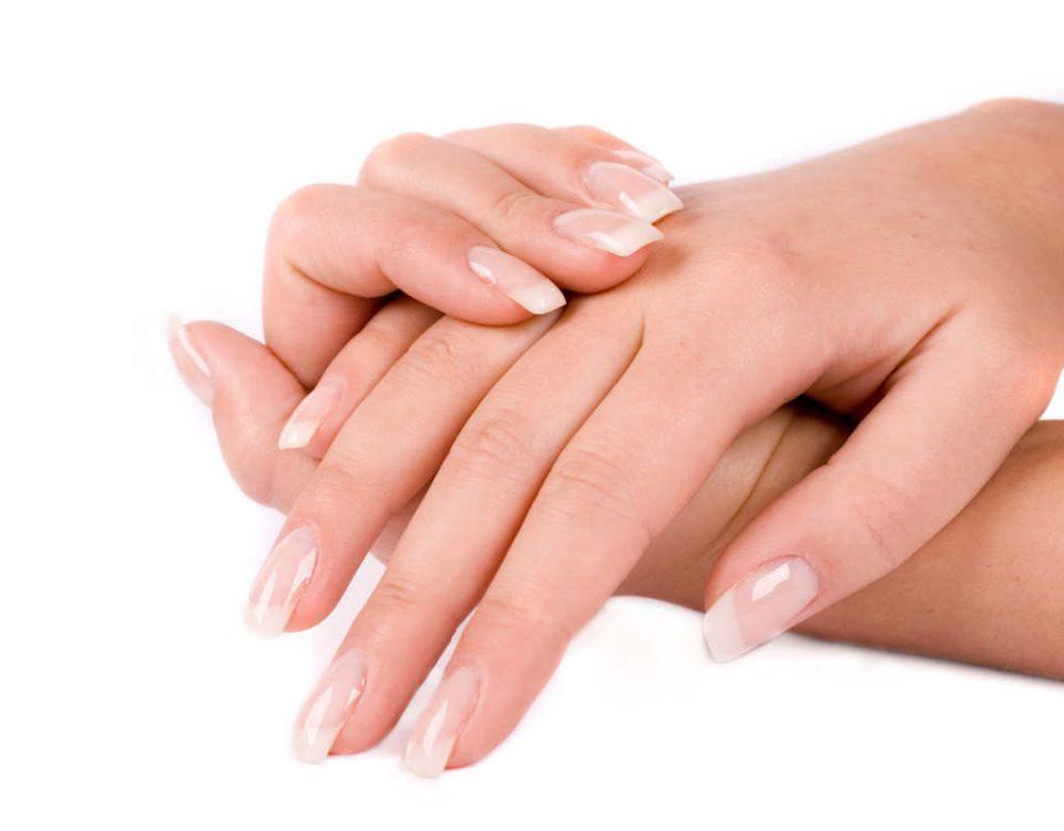 چند نکته کاربردی برای زیبایی دست ها