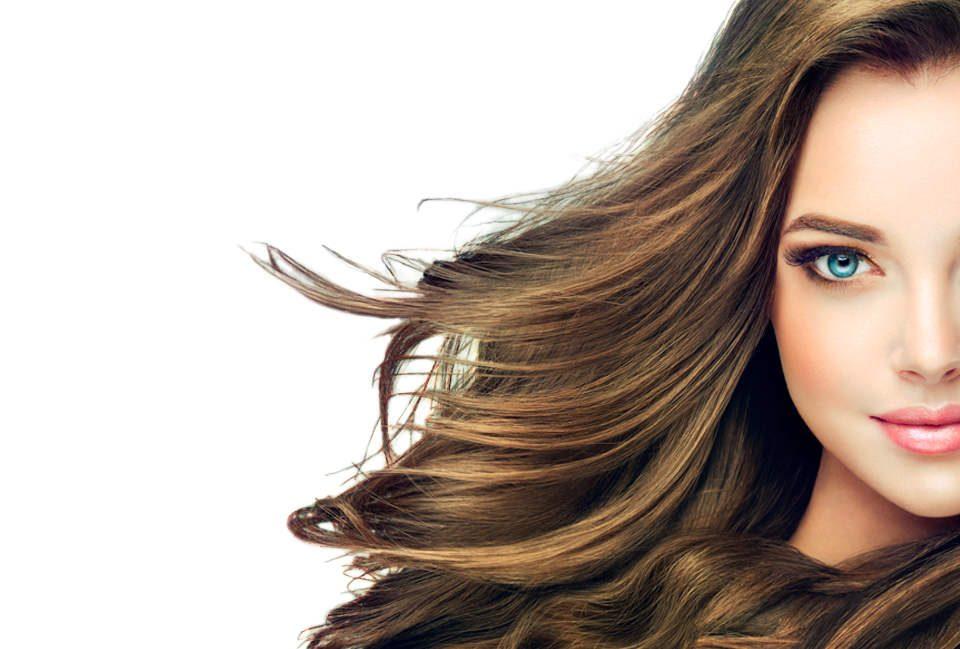 تقویت مو چگونه انجام میشود؟