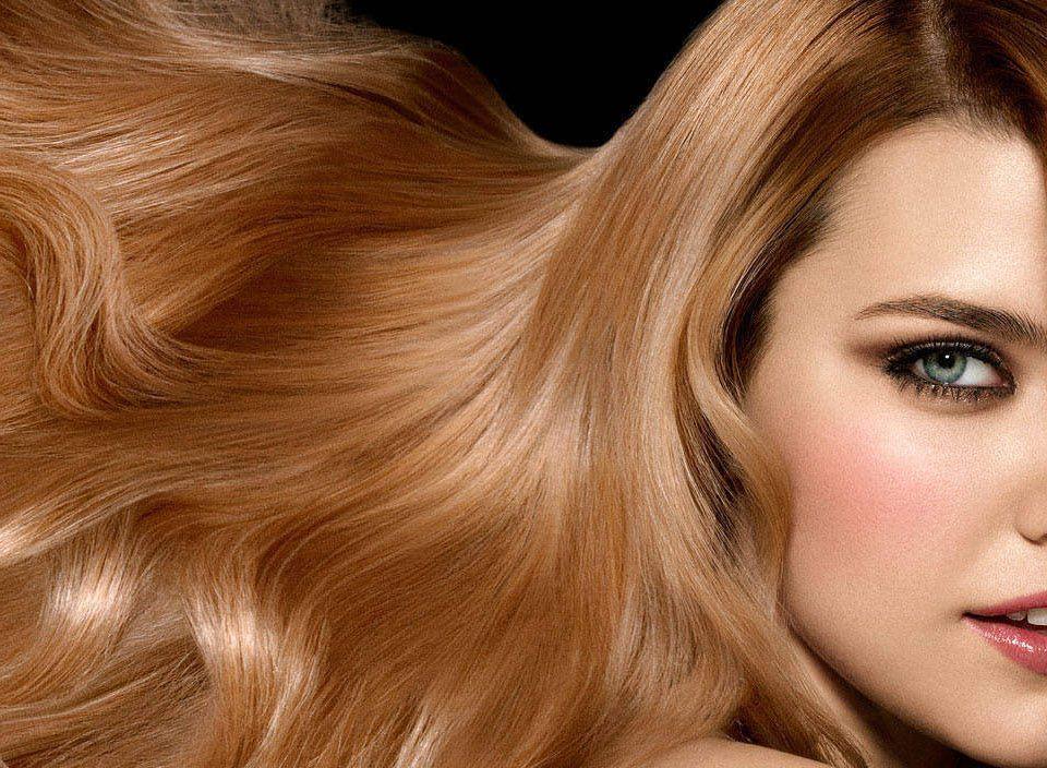 دکلره کردن مو در خانه چگونه امکان پذیر است؟