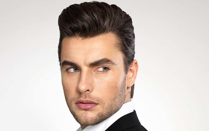 مراحلی که در همه انواع روش های کاشت مو به صورت عمومی وجود دارد – موی وان
