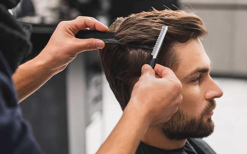 آیا می دانید پیش از کاشت مو چه مراقبت هایی را باید انجام دهید؟ - موی وان