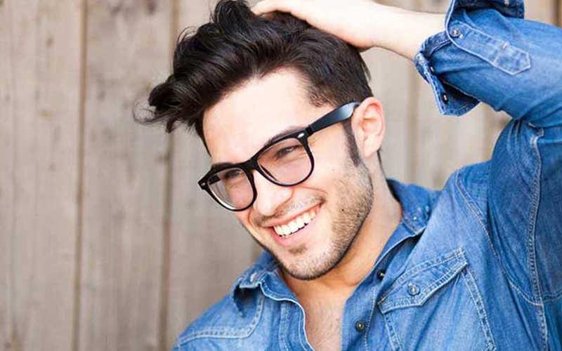 کاشت مو به روش BHT یا Body Hair Transplant چگونه انجام می گیرد؟ - موی وان