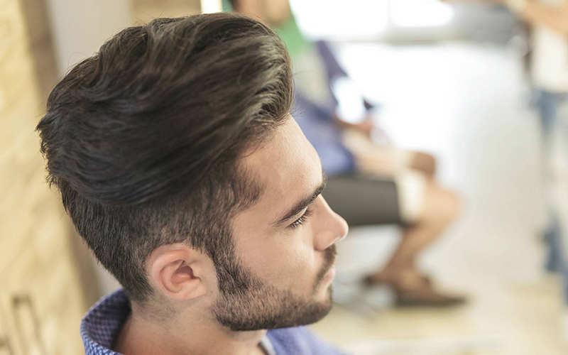 روش ترمیم مو چیست و چگونه انجام می شود؟ - موی وان
