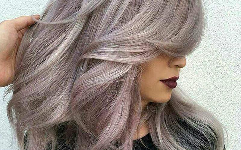 تفاوت های کلاه گیس با پروتز مو را بدانیم - موی وان